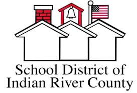 School District of Indian River County