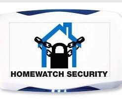 Homewatch