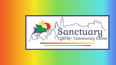 LGBTQ - Sanctuary