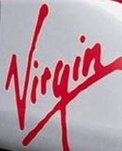 Stuart pledges support for Virgin Train request