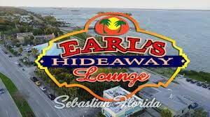 Earl's Hideaway