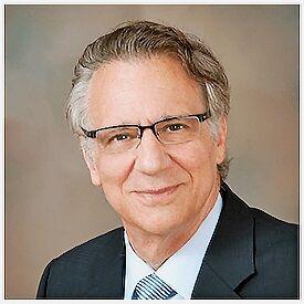 Attorney Michael Kahn