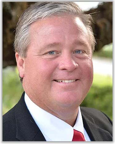 Indian River County Property Appraiser Wesley Davis