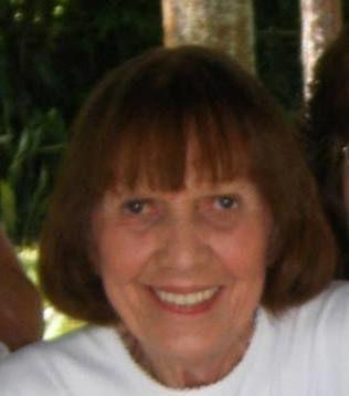 Noreen Dalbey