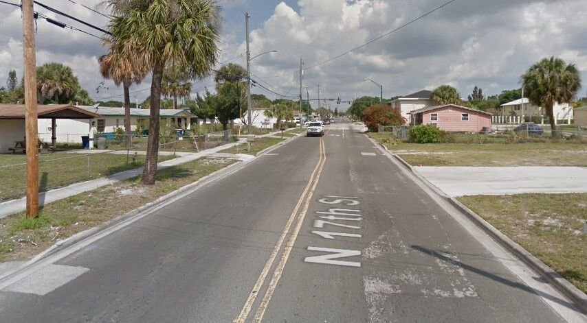 Street work slated for early summer completion