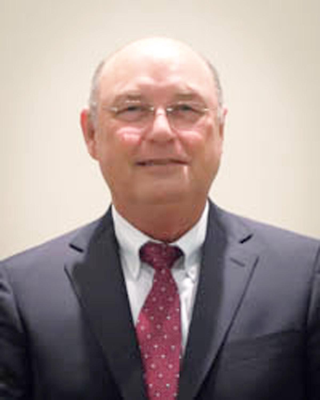 Sebastian Mayor Ed Dodds
