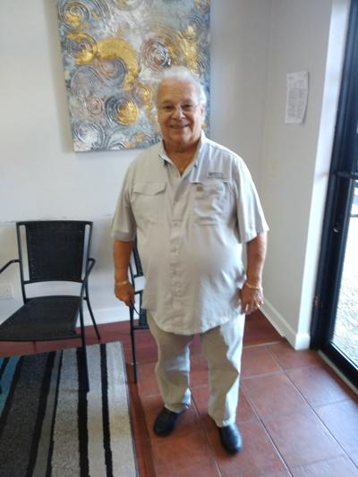 Gaetano's Beauty Salon: Decades of styling experience on Hutchinson Island, now in PBG