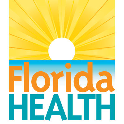 Florida Department of Health Updates New COVID-19 Cases, Announces Eight New Deaths Related to COVID-19, Evening Update