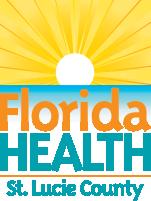Florida Department of Health -- SLC