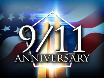 911 events