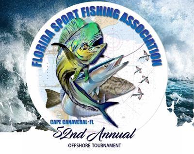 Florida Sport Fishing Association - logo