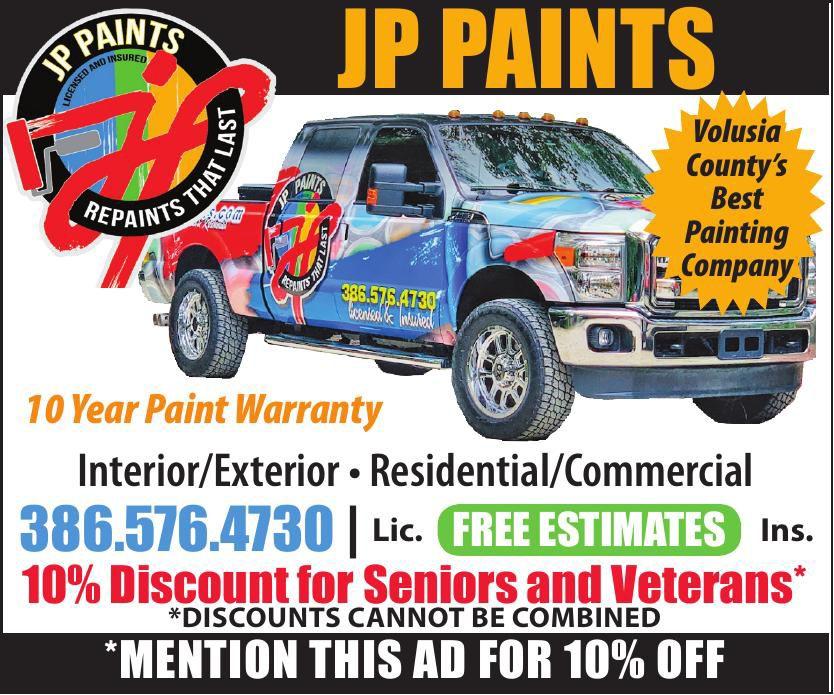JP Paint