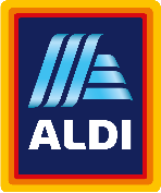 New Aldi