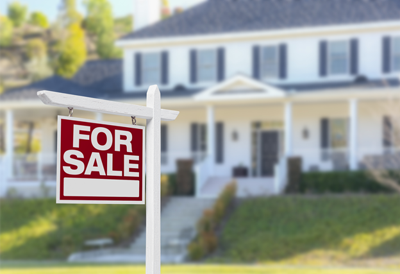 Things You Don't Know About Working With A Realtor