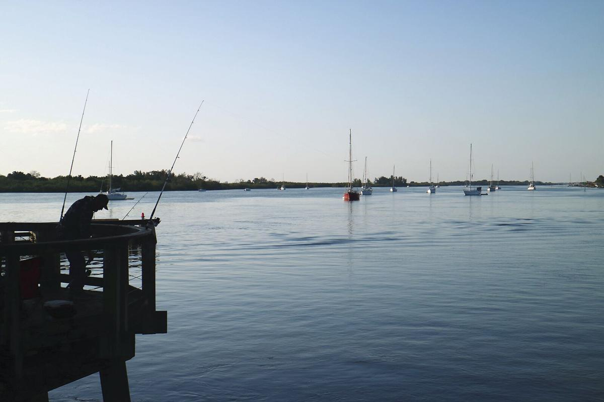 Citizens critical to Indian River Lagoon restoration