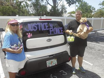 'Justice for Ponce'