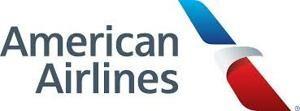Dallas Flights