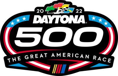 2022 Daytona 500