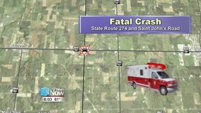 Auglaize County teen loses life in single vehicle accident 1.jpg