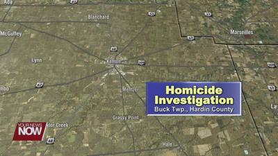 Possible homicide being investigated in Hardin County