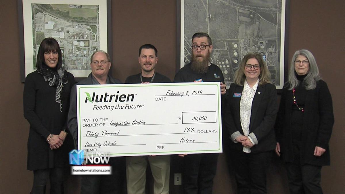 Nutrien donating money for science and math education acitivities2.jpg