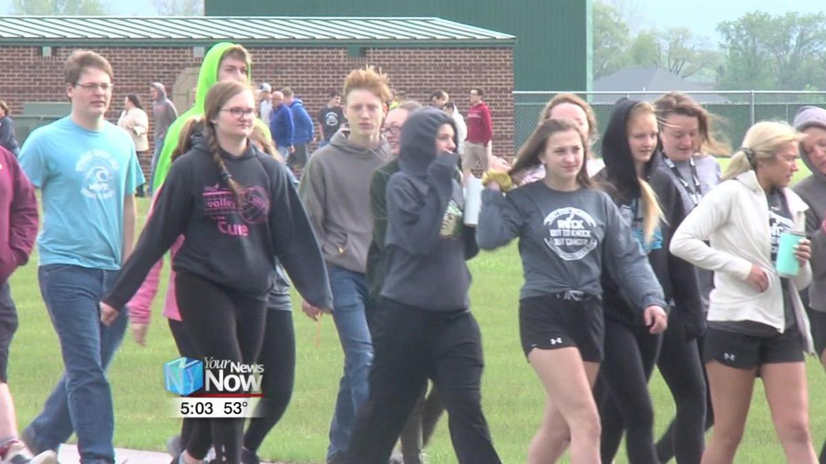 Ottoville students hit $100,000 goal for Relay for Life 2.jpg