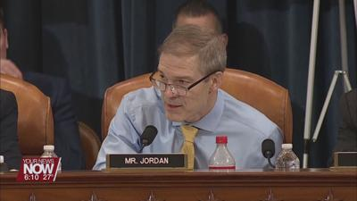 Jordan gets Presidential Medal of Freedom