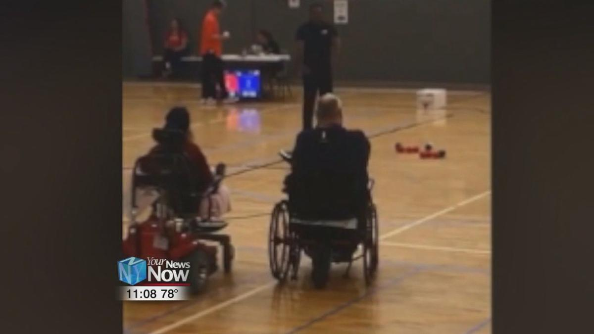 Lima teen competes in boccia ball sport on national level months after learning how to play1.jpg