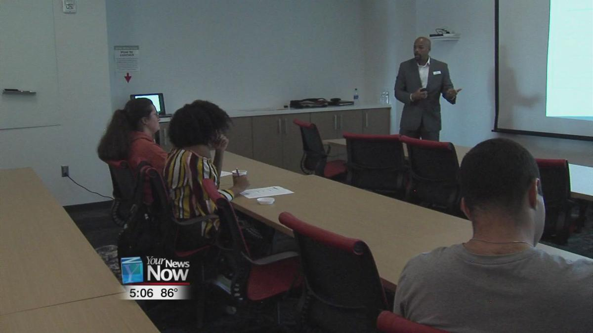OSU students get a lesson in credit and financial literacy 2.jpg