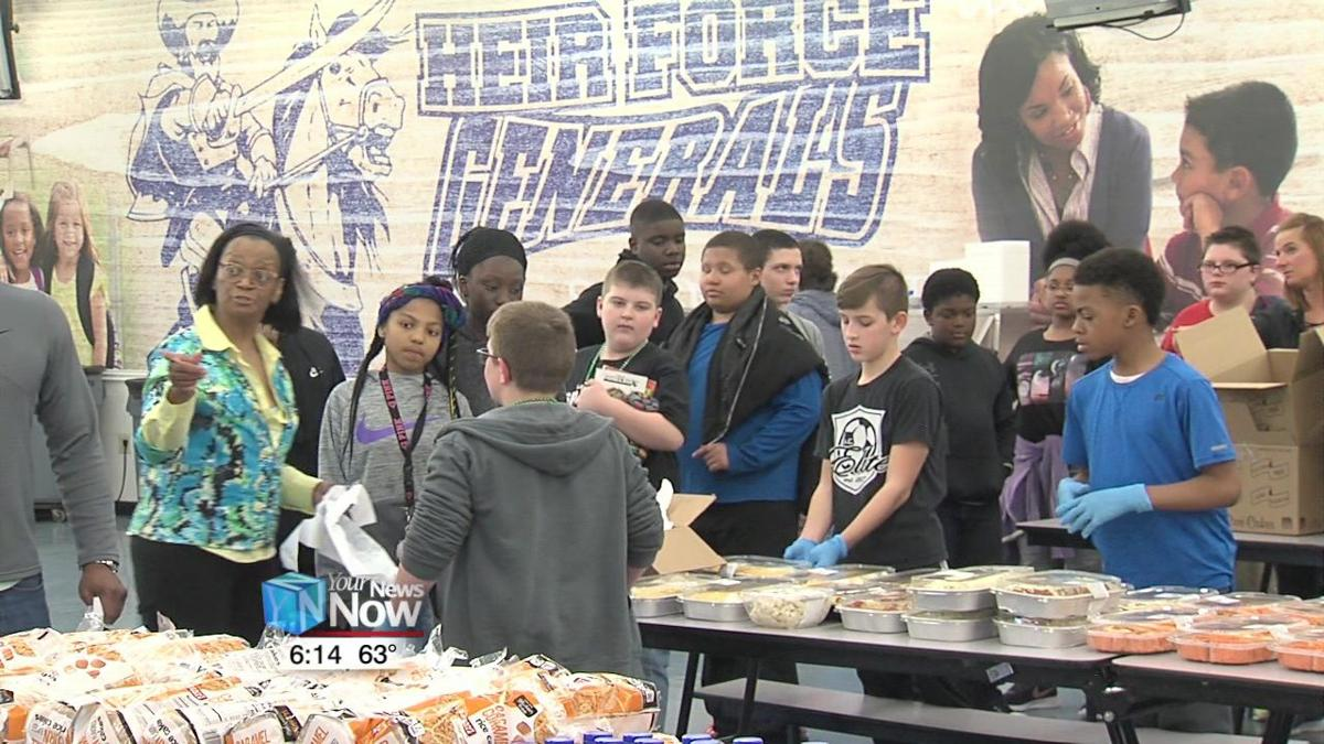 Heir Force students earn grant for community service to address childhood hunger 2.jpg