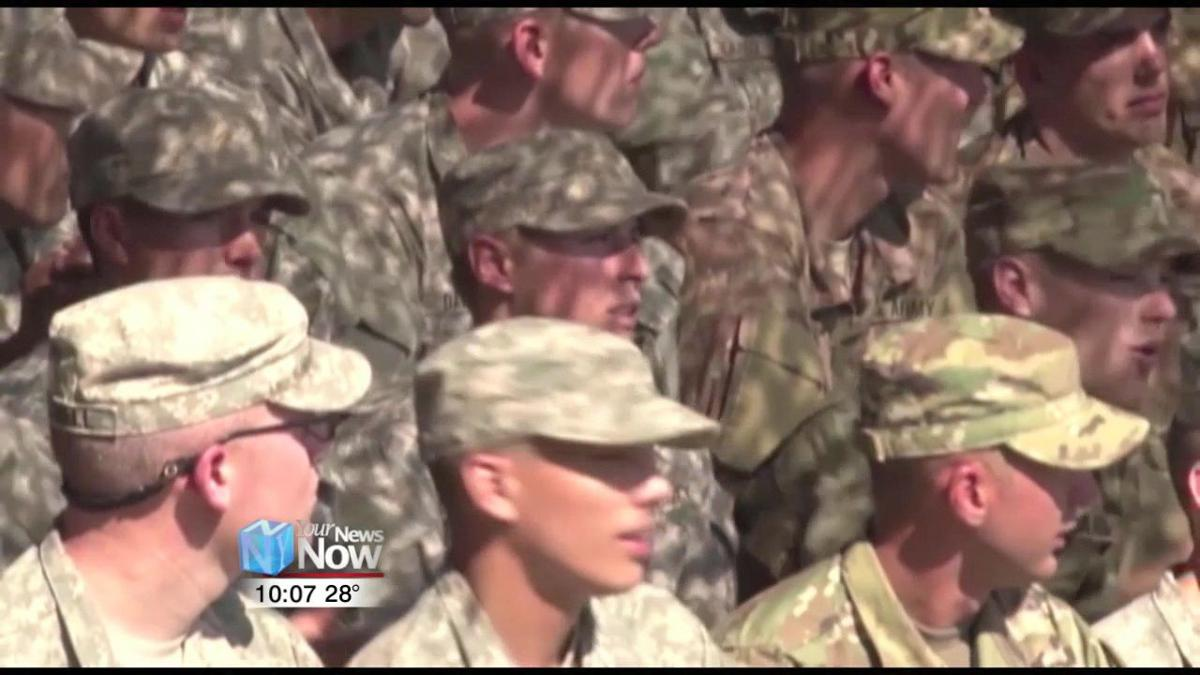 Ohio Northern University students weigh in on potential military draft shake up 2.jpg