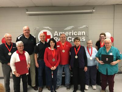 American Red Cross Volunteers Recognized 1.jpg