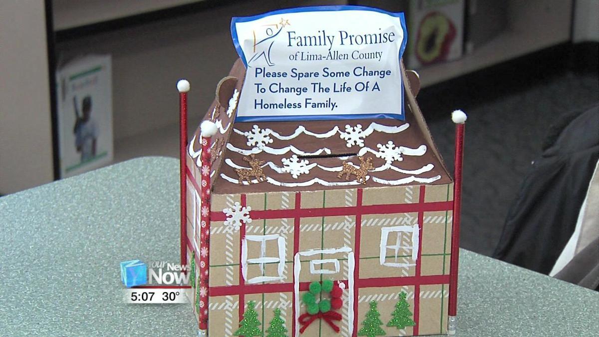 Lima City Schools raise money for Family Promise 1.jpg