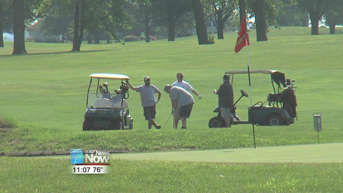Andrew Elder Golf Scramble raises money for drug addiction education for Van Wert's youth.jpg