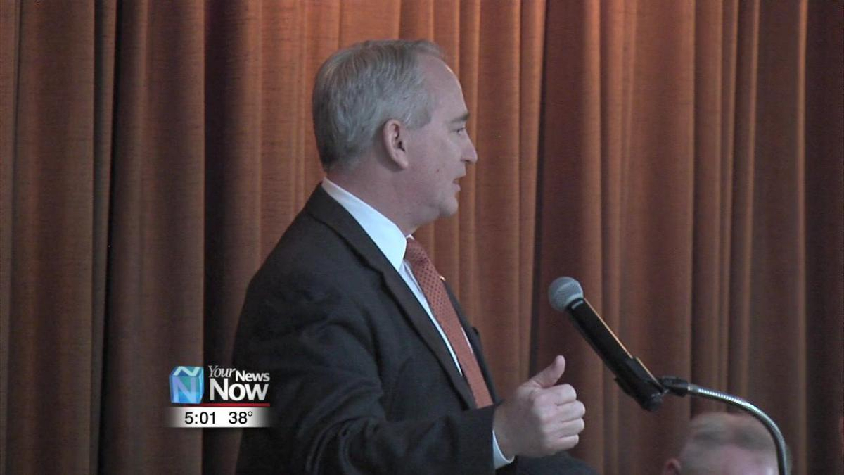Auditor Keith Faber discusses about improving his office  2.jpg