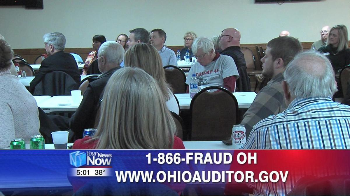 Auditor Keith Faber discusses about improving his office  1.jpg
