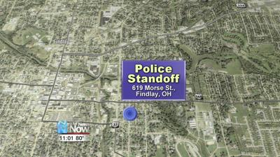 Domestic violence suspect in custody after standoff with police 1.jpg