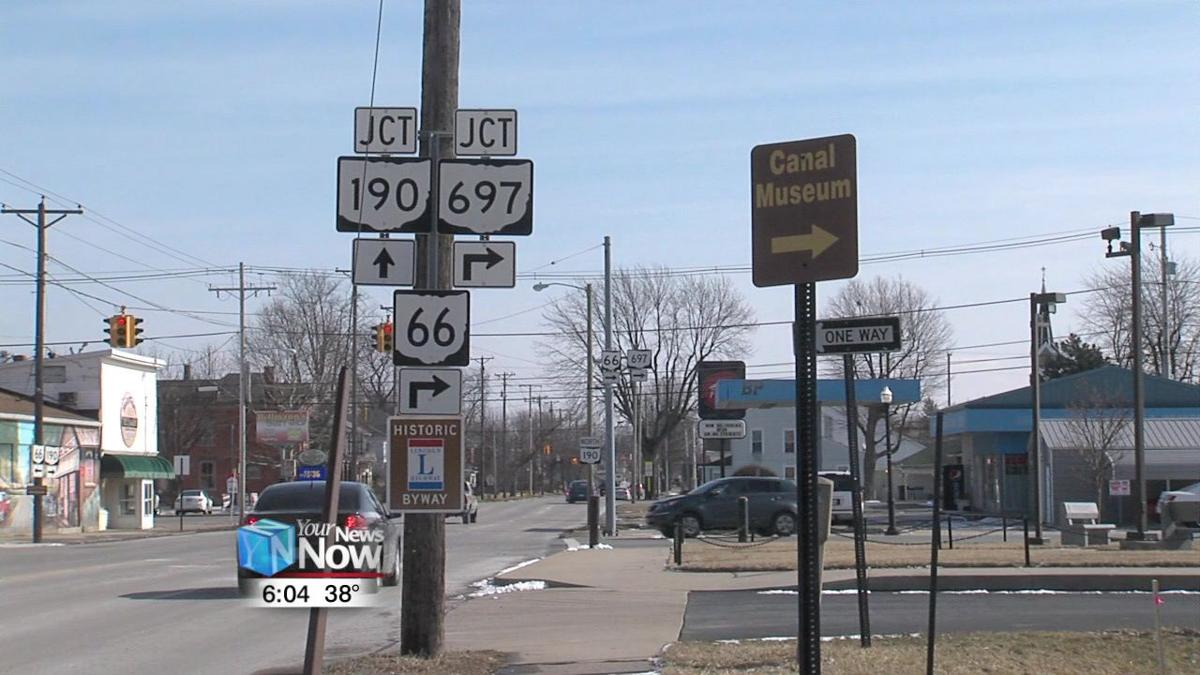 Delphos City Council to look at proposed 5th Street changes 1.jpg