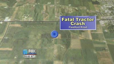 Fatal Tractor Rollover.jpg