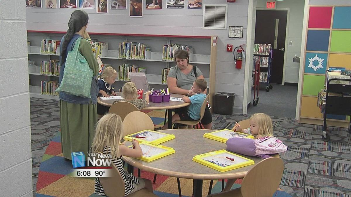 Young children and parents invited to Lima Public Library for Read and Play Story Time 2.jpg