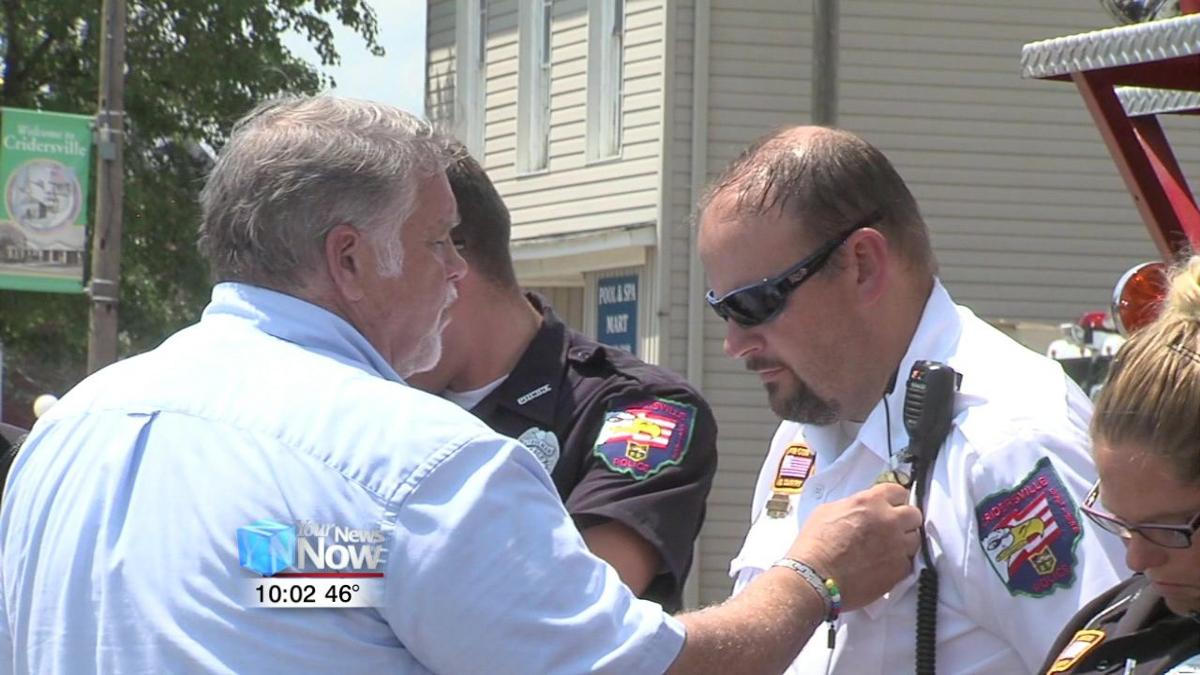 Cridersville police chief resigns after misdemeanor guilty plea 2.jpg