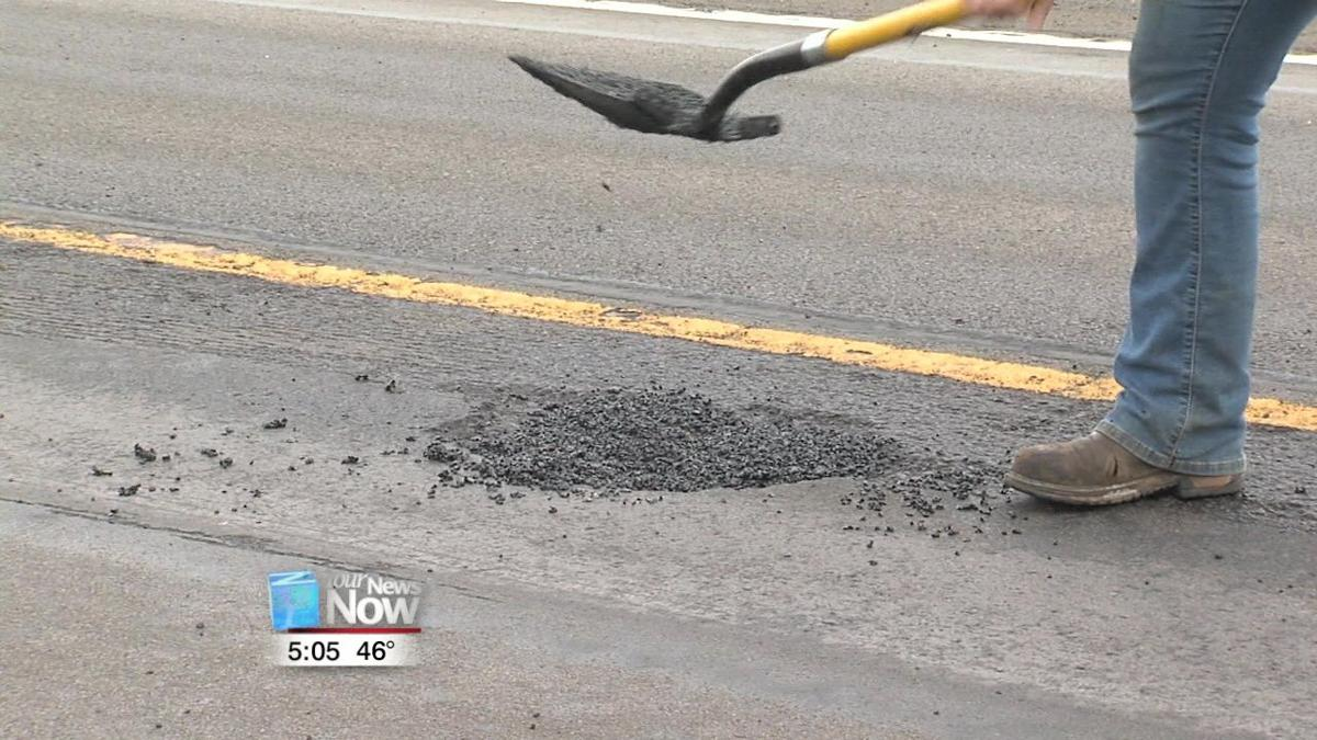 ODOT out patching potholes 2.jpg