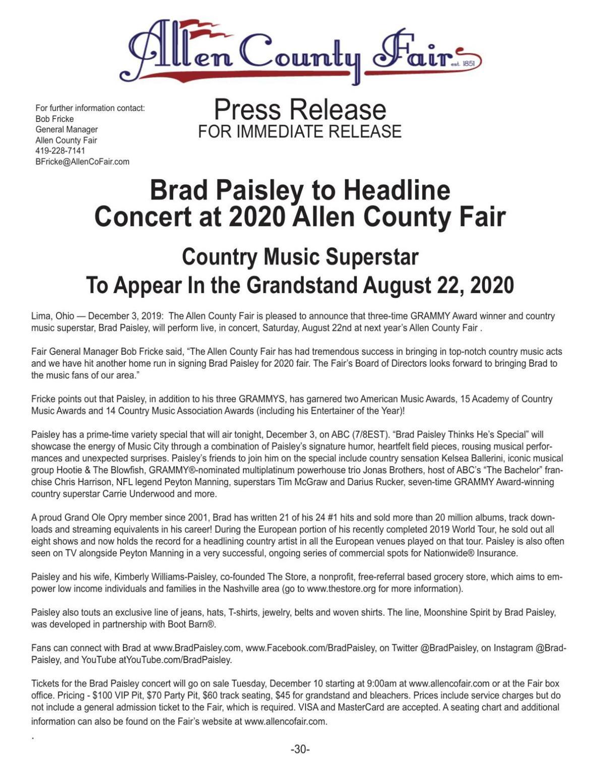 AllenCoFairBradPaisleyRelease.pdf