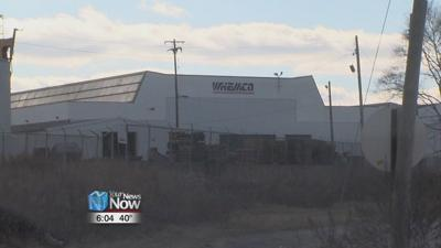 WHEMCO and OSHA reach settlement in 2018 explosion accident.jpg