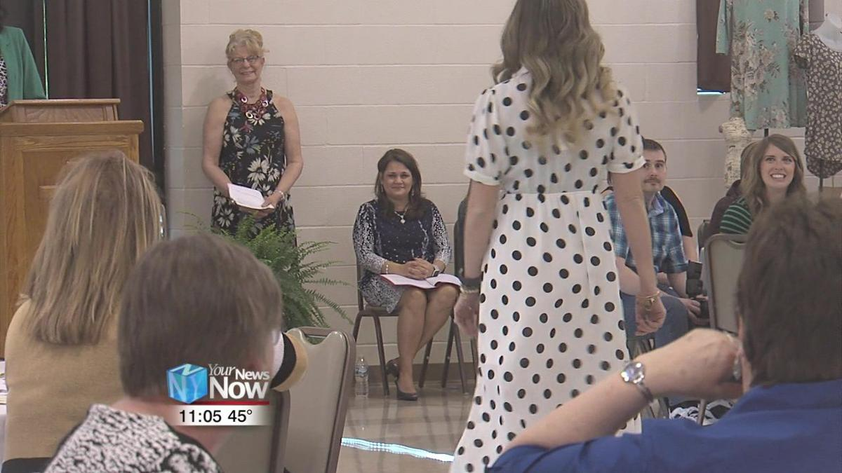 Wapakoneta shops come together for spring Style Show.jpg