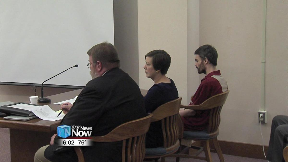 Trial for Tennessee man begins surrounding 2017 murder in Lima.jpg