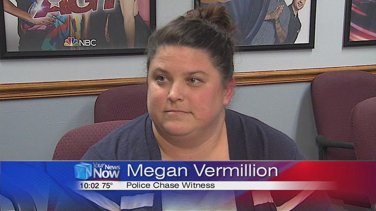 Gomer residents share their story of the semi-truck police chase 2.jpg