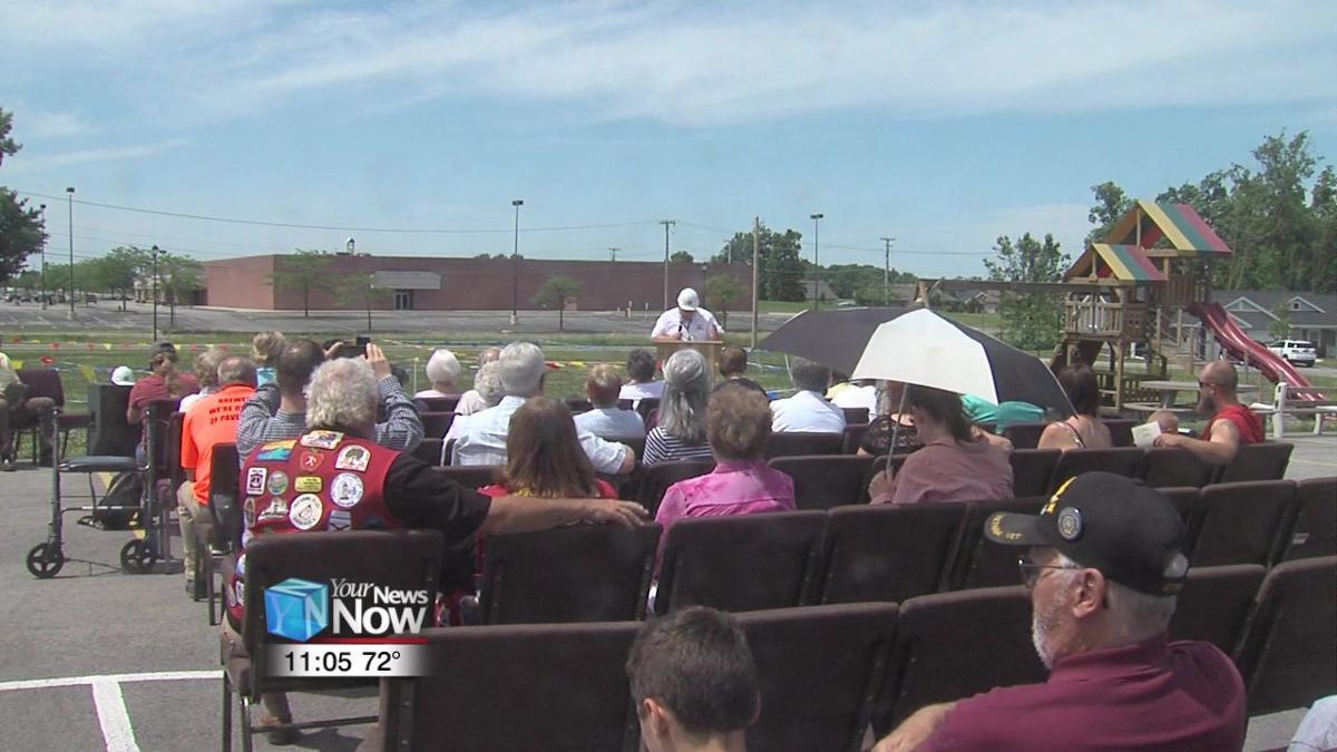 St. Marys church breaks ground on new community center 2.jpg
