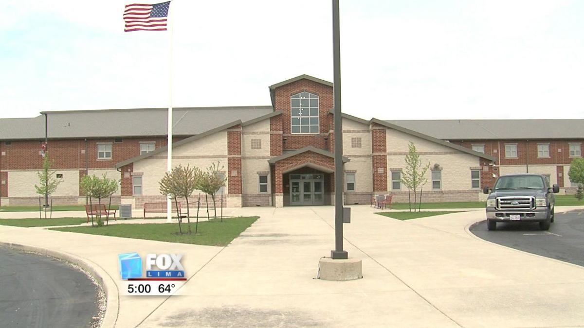 Man arrested after sending threatening letter to ex-wife concerning Pandora-Gilboa School 1.jpg