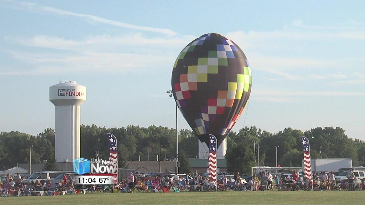 BalloonFest touches down in Findlay for twentieth year.jpg